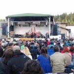 Festival Jazz garana