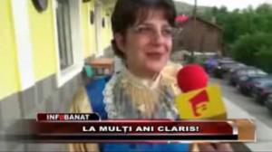 Reportaj BTV Claris